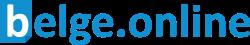 belge.online Logo
