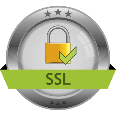 belge.online SSL Sertifikalı